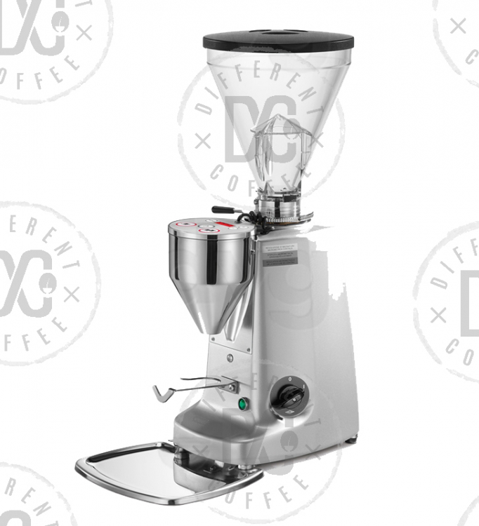 Mazzer Super Jolly Elektronisch DC65478