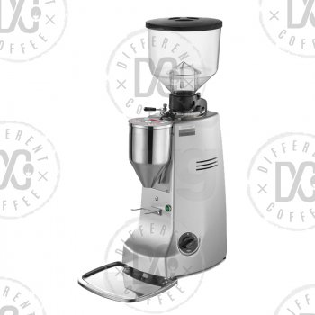 Mazzer Major Elektronisch DC4358