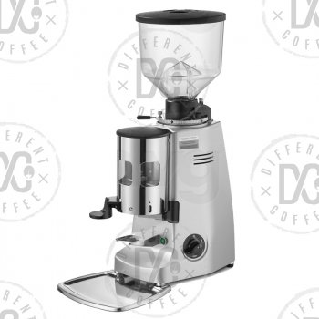 Mazzer Major Automatic DC6348
